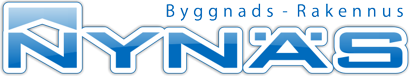 Byggnads Ab Nynäs